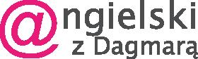 @ngielski z Dagmarą